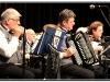 les-musiciens-joyeux-1