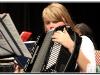 les-musiciens-joyeux-3