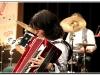 les-musiciens-joyeux