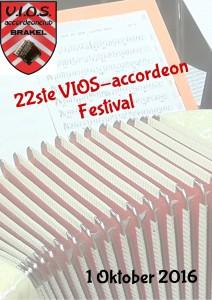 vios festival 2016 frontblad